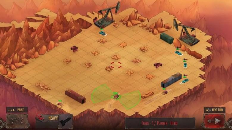 mad-carnage-screenshot-7