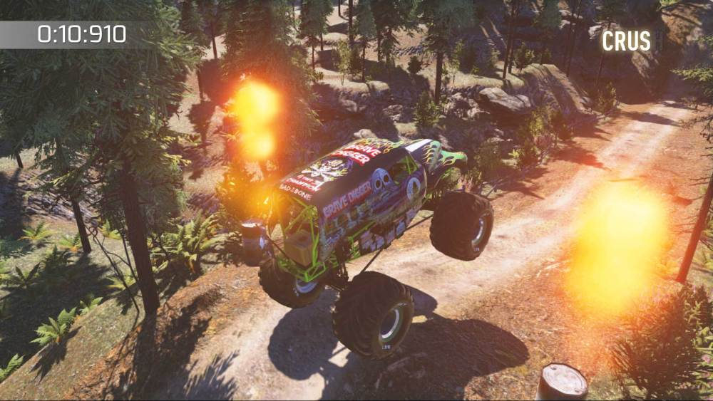 monster-jam-crush-it-review-screenshot-2
