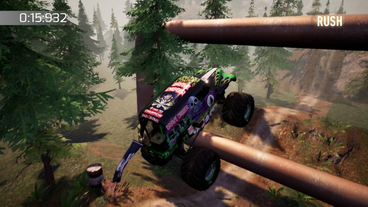 monster-jam-crush-it-review-screenshot-3