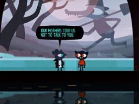 night-in-the-woods-screenshot