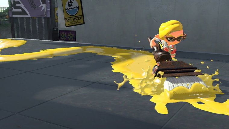 octobrush-nouveau-splatoon-2-screenshot-2