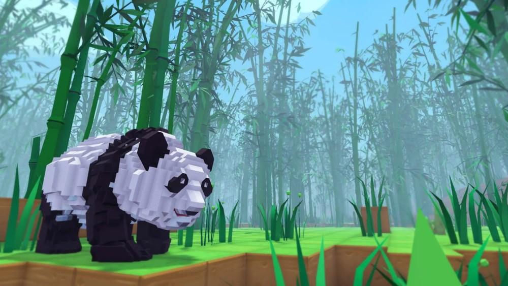 pixark-screenshot-5