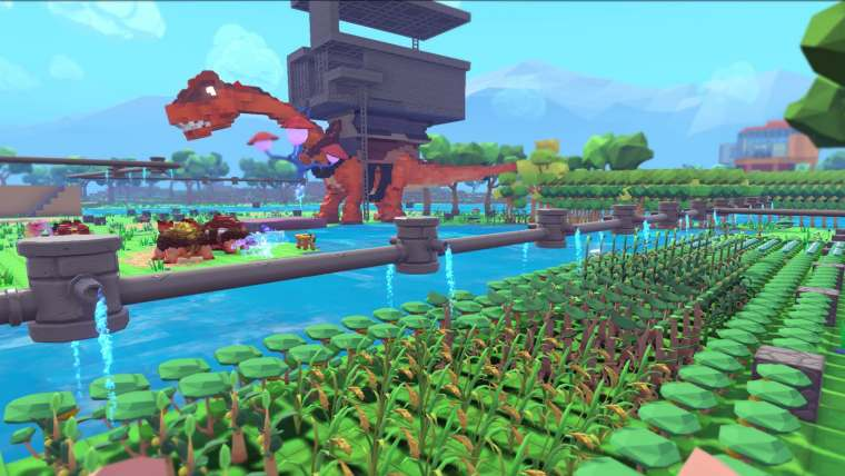 pixark-screenshot-9