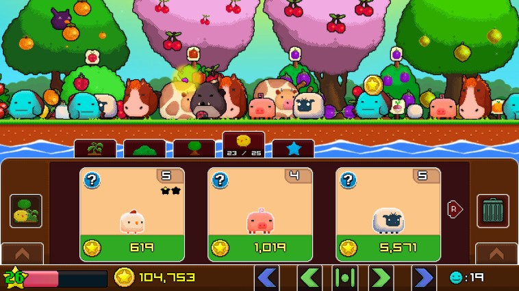 plantera-deluxe-review-screenshot-1