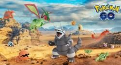 pokemon-go-hoenn-region-image