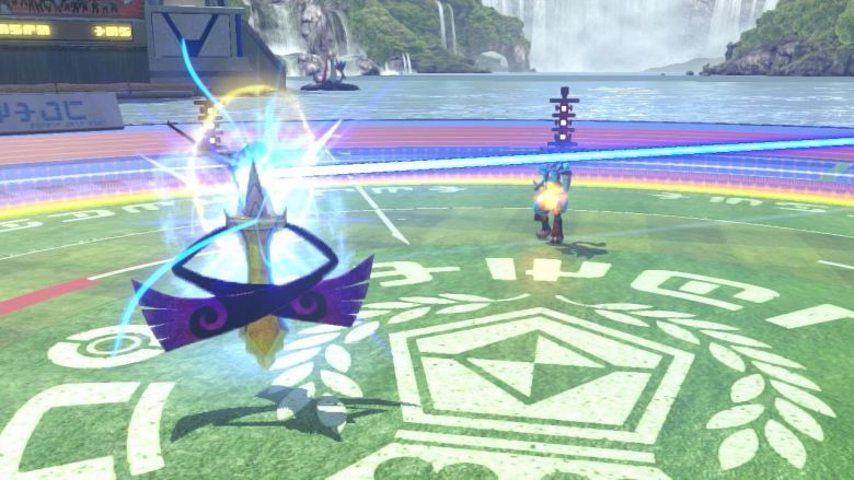 pokken-tournament-dx-battle-pack-screenshot-11