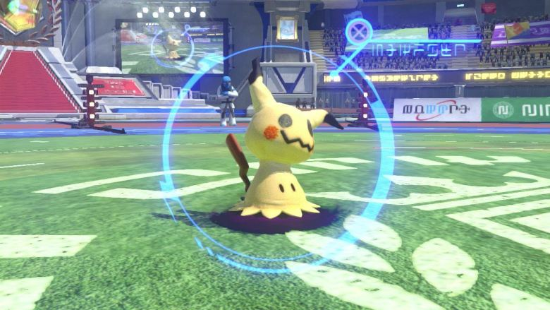 pokken-tournament-dx-battle-pack-screenshot-14