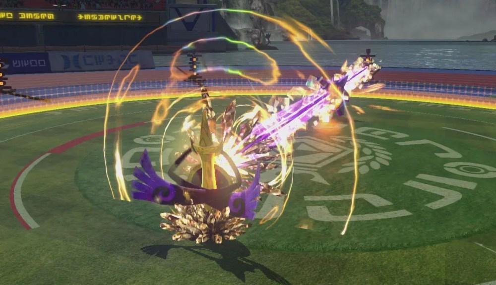 pokken-tournament-dx-battle-pack-screenshot-5