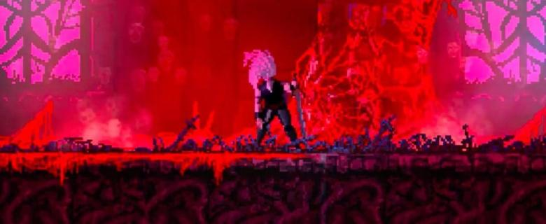 slain-back-from-hell-main-header