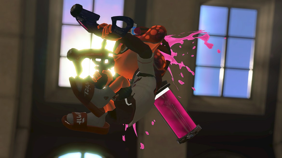 splatoon-2-dapple-dualies-nouveau-screenshot-2