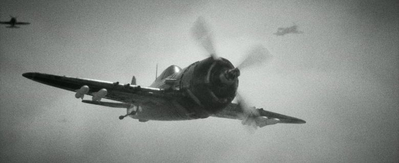 squadron-51-screenshot