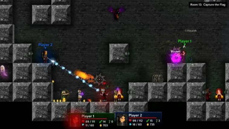 tallowmere-review-screenshot-1
