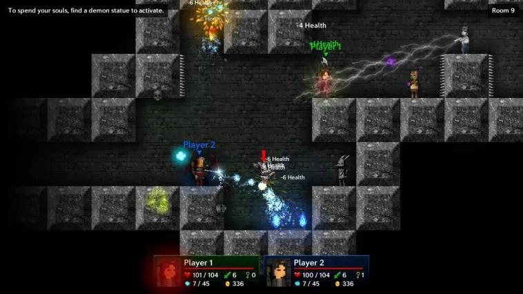 tallowmere-review-screenshot-2
