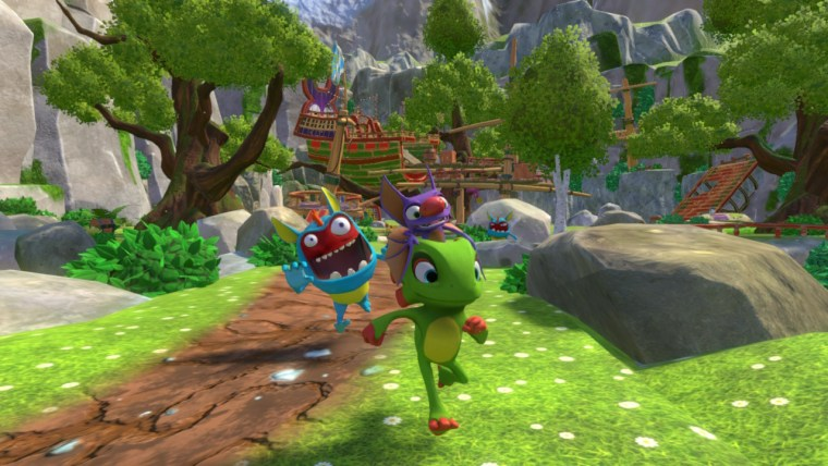 yooka-laylee-review-screenshot-1