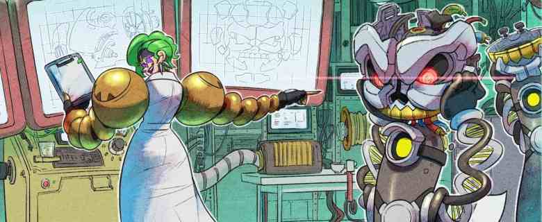 arms-dr-coyle-artwork