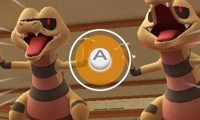 Detective Pikachu Screenshot 11
