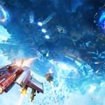 Sky Force Reloaded Review Header