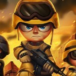 Tiny Troopers Joint Ops XL Review Header