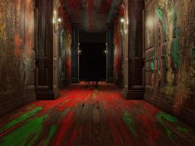 Layers Of Fear: Legacy Review Header