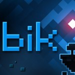 Qbik Review Header
