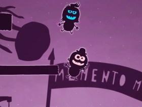 Bouncy Bob Screenshot