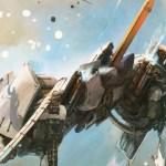 Ikaruga Review Header