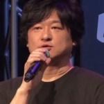 PlatinumGames Atsushi Inaba