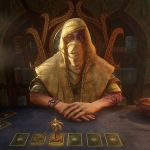 Hand of Fate 2 Screenshot