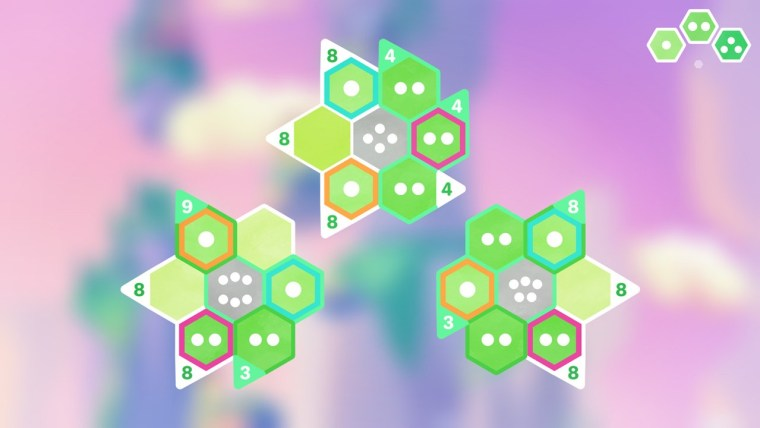 Hexologic Review Screenshot 2
