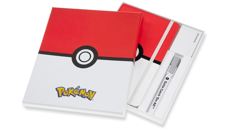 Pokémon Limited Edition Collector's Box Photo