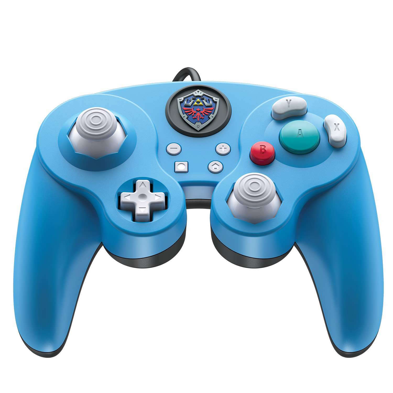 PDP Link Wired Smash Pad Pro Photo 1