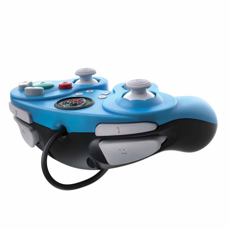 PDP Link Wired Smash Pad Pro Photo 3