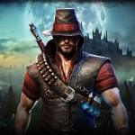 Victor Vran: Overkill Edition Review Header