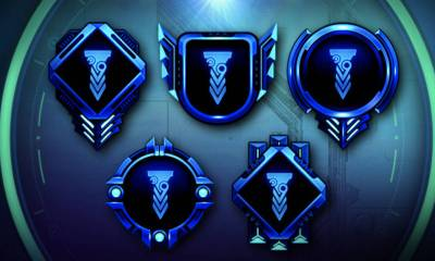 Starlink: Battle for Atlas Ubisoft Club Rewards Screenshot