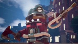 Destiny Connect Screenshot