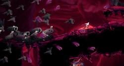 Sundered: Eldritch Edition Screenshot