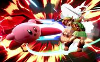Super Smash Bros. Ultimate Review Screenshot