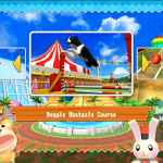 FUN! FUN! Animal Park Screenshot