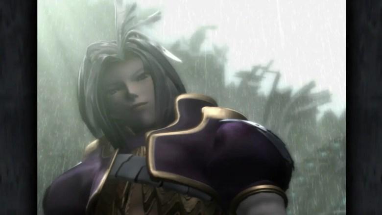 Final Fantasy IX Switch Screenshot 5