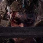 Hellblade: Senua's Sacrifice Switch Screenshot 1