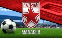 New Star Manager Review Header