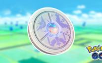 Pokémon GO Team Medallion Image