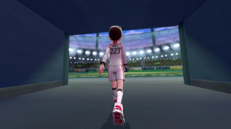 Pokémon Sword And Shield Screenshot 10