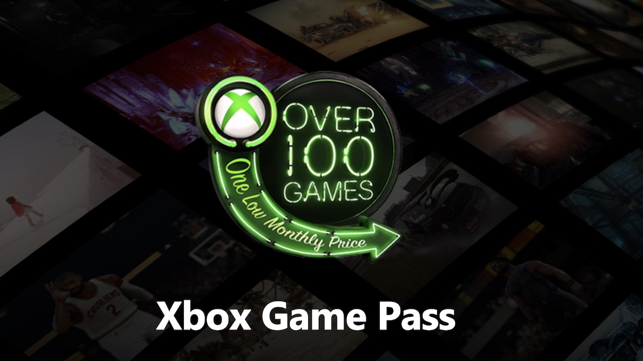 Microsoft Want Xbox Game Pass On Nintendo Switch But Android