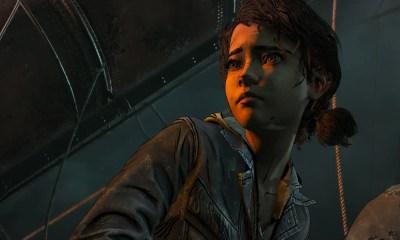 The Walking Dead: The Final Season Episode 4 Review Header
