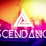 ASCENDANCE Logo