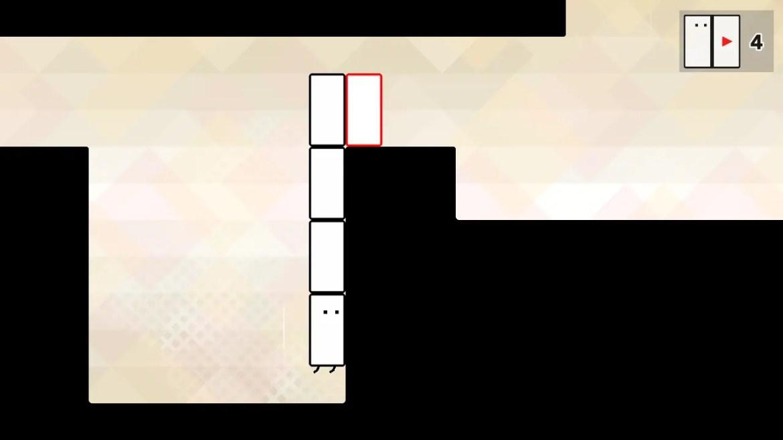 BoxBoy! + BoxGirl! Review Screenshot 3