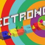 Vectronom Logo