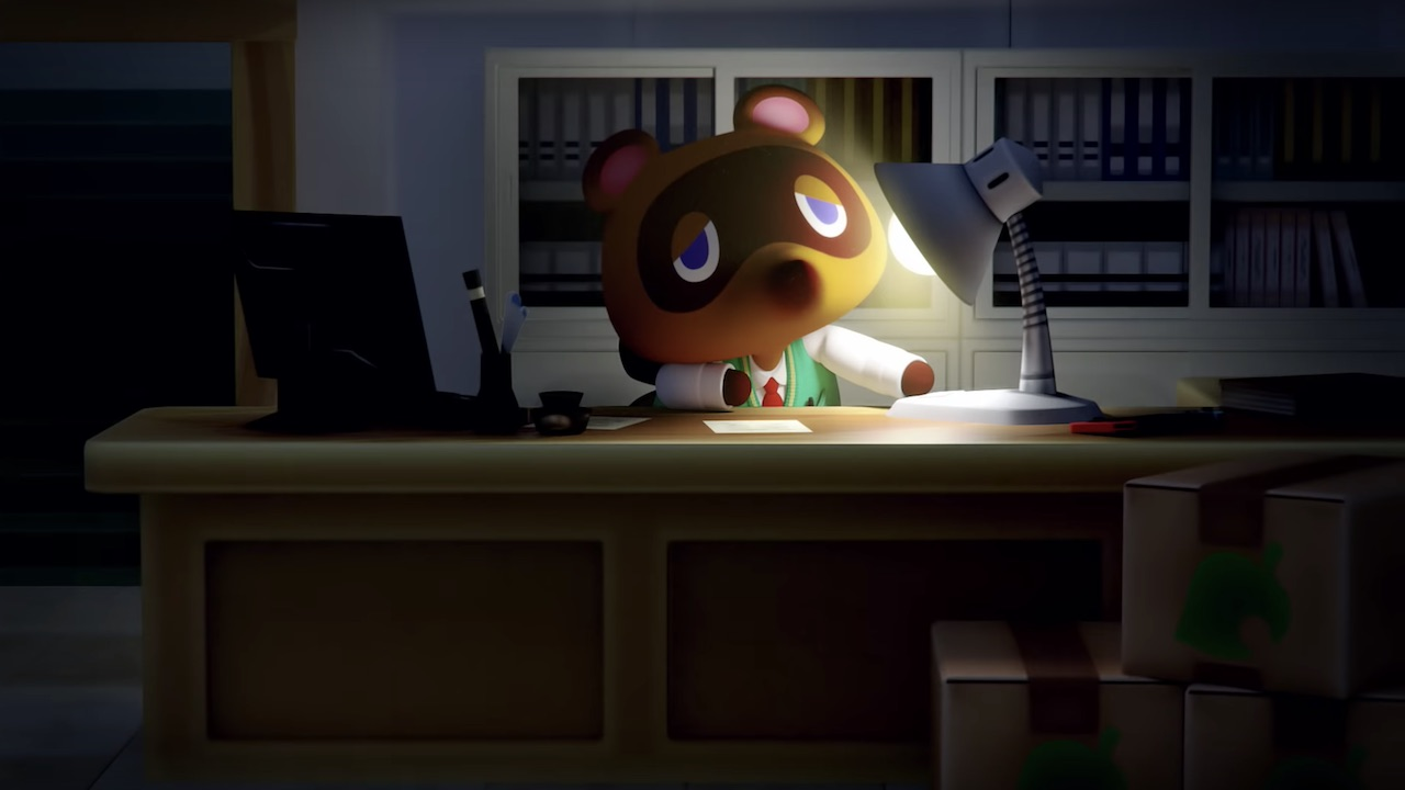 Animal Crossing Porn Tom Nook showing porn images for tom nook balls porn | www.xxxery