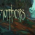 Metamorphosis Logo